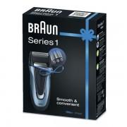 Aparat za brijanje Braun Series 1 199s