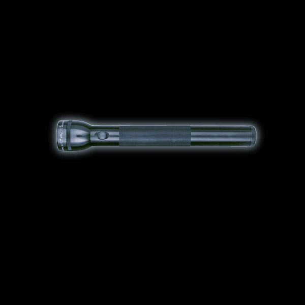 SVJETILJKA SVJETLO PLAVA MAGLITE 3-CELL D 31.5cm