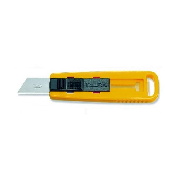 OLFA - SK-3 - Sigurnosni nož
