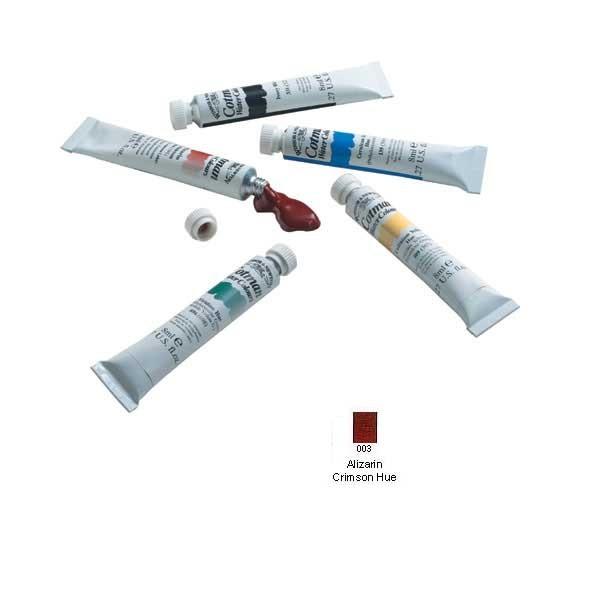 Winsor & Newton, Cotman akvarel u tubi 003, 8ml