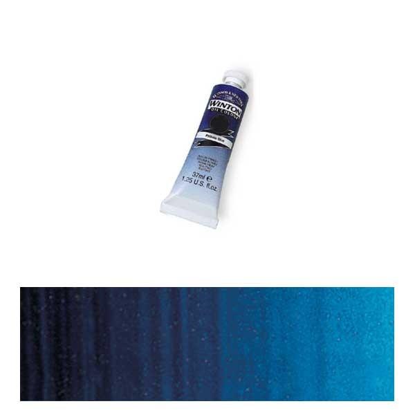 Winsor & Newton, Winton uljna boja 33, 200ml