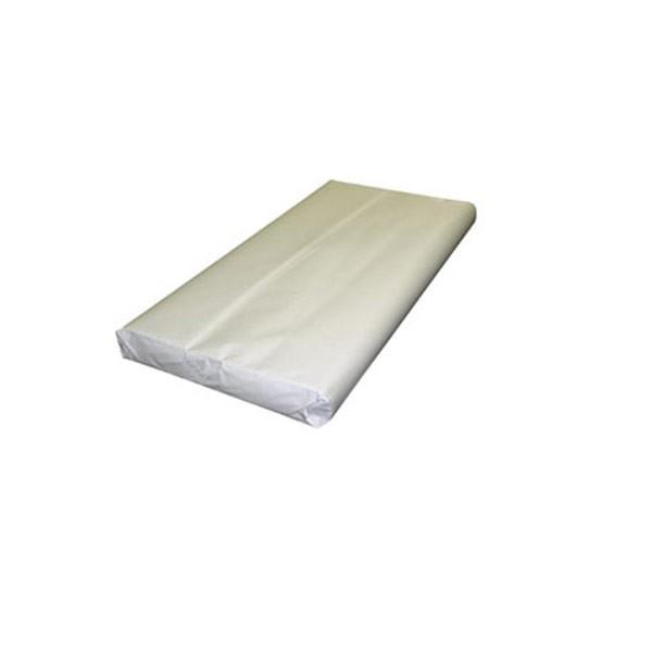 Papir Klobučni 1kg, 70x100mm Bijeli