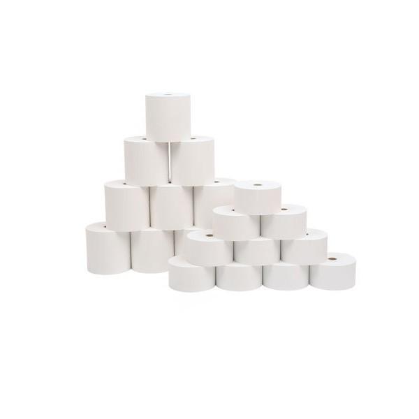 Ading rola 1+0, 57 x 12/70 mm