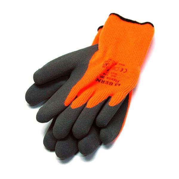 Zimske zaštitne rukavice flexus V10