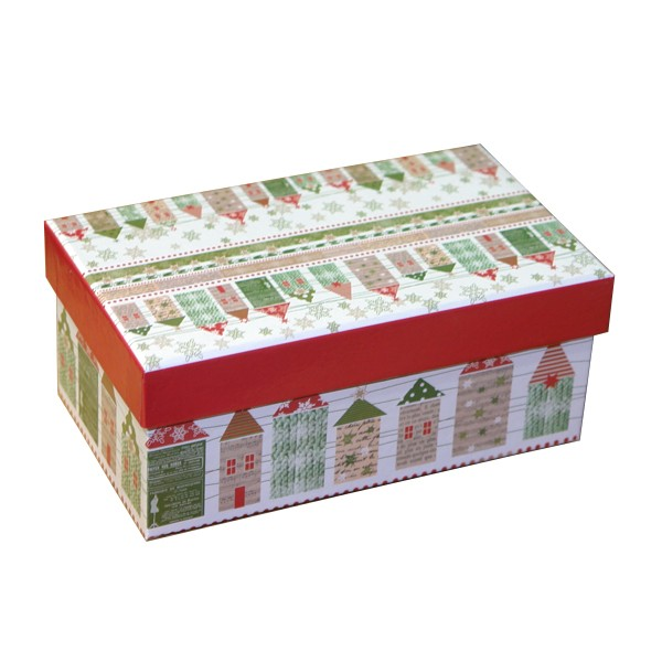 Darovna kutija 15 x 8,5 x 6,5 cm