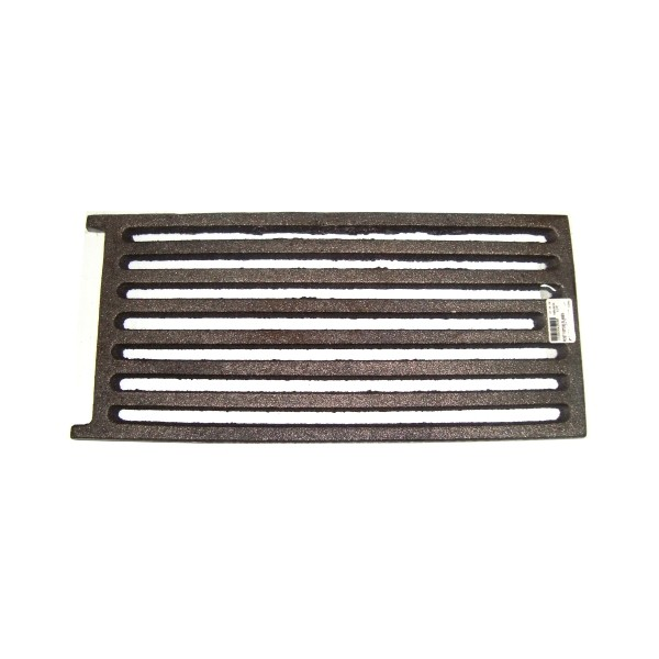 ROST 155x330mm