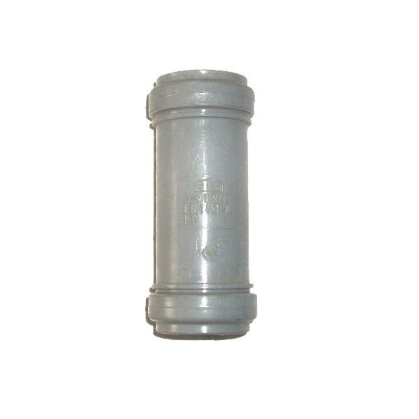 PVC SPOJNICA KLIZNA PROMJERA 32mm