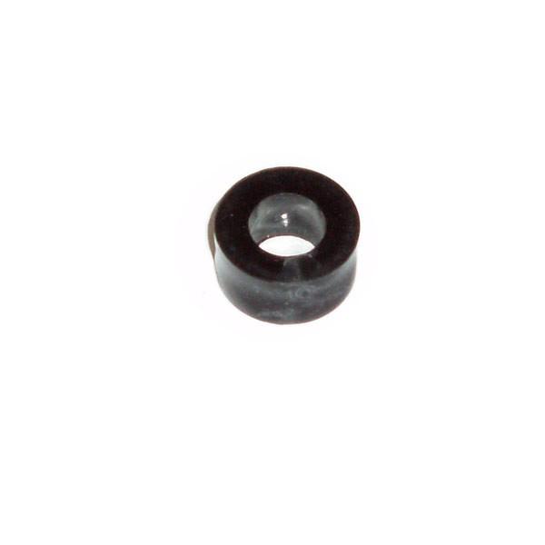 ODSTOJNIK 10mm PVC