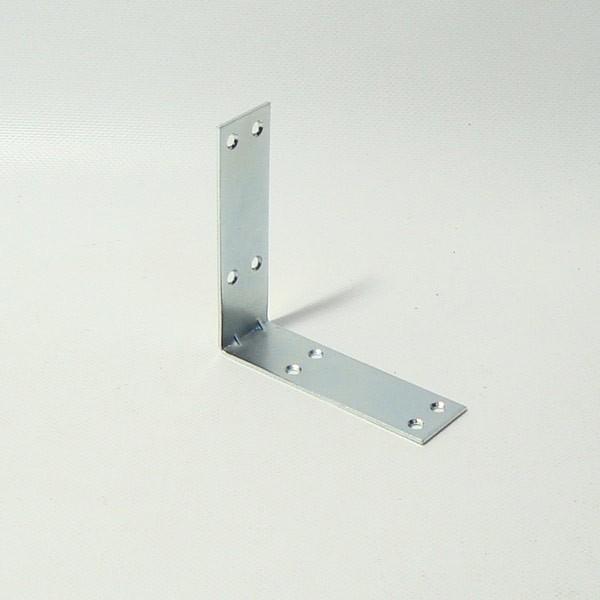 KUTNIK 10x10cm