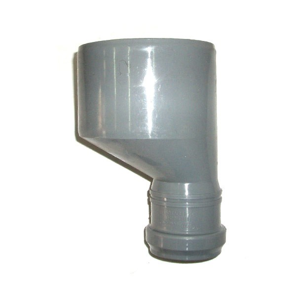 REDUKCIJA PVC 110mm/50mm