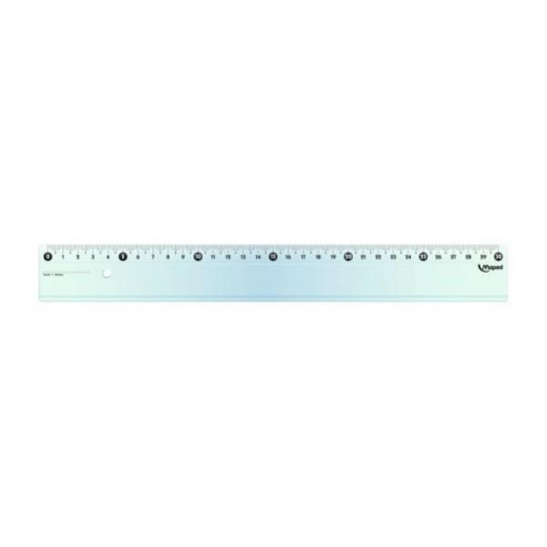 MAPED - Essentials - Ravnalo - 30cm