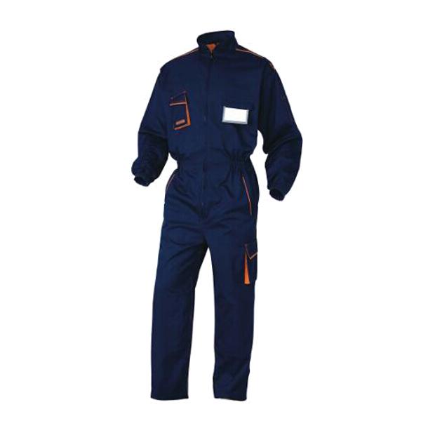 Radno odijelo XL