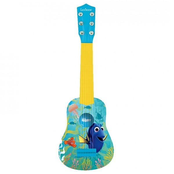 Finding Dory gitara 53cm