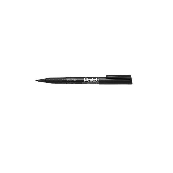 Marker permanentni Fine 1.0mm