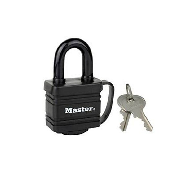 MASTER LOCK LOKOT 7804D 35mm