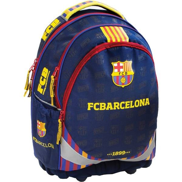 Torba ruksak  ergonomski Barcelona