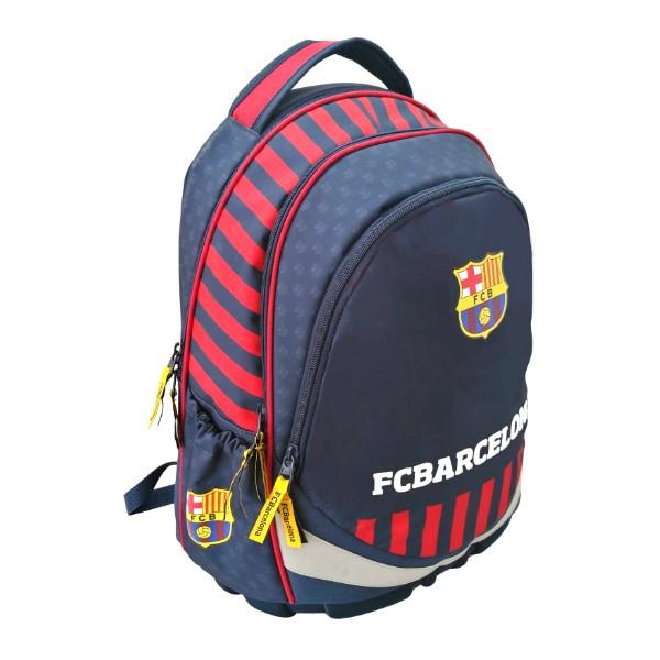 Ergonomski školski ruksak - Barcelona