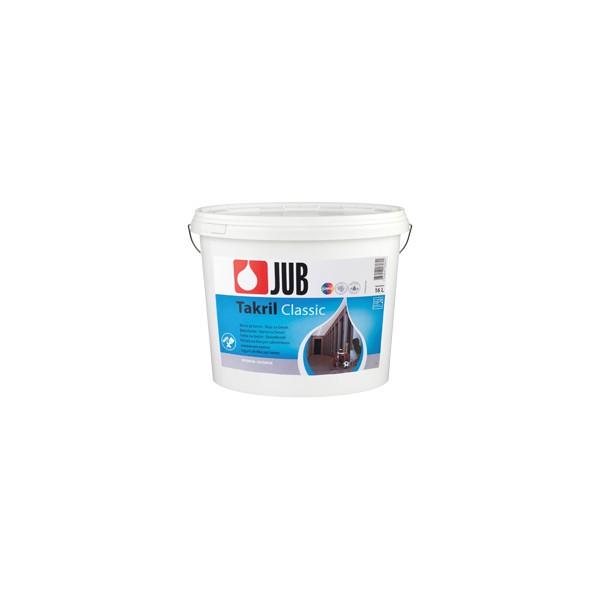 JUB - Takril - Classic - 5 L - Smeđa