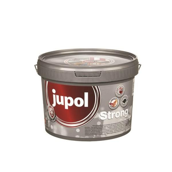 JUPOL - Strong - 5L