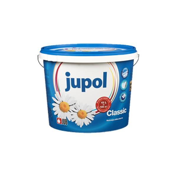 Jupol 15L Classic