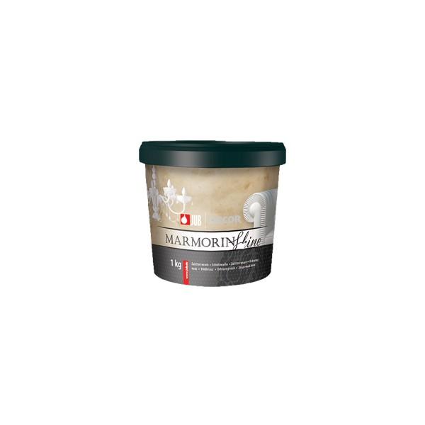 JUPOL Marmorin Shine - Zaštitni vosak