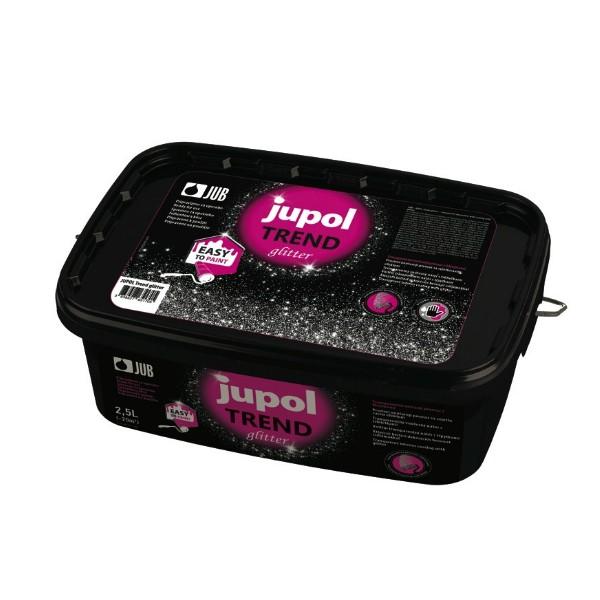JUPOL Trend - Glitter