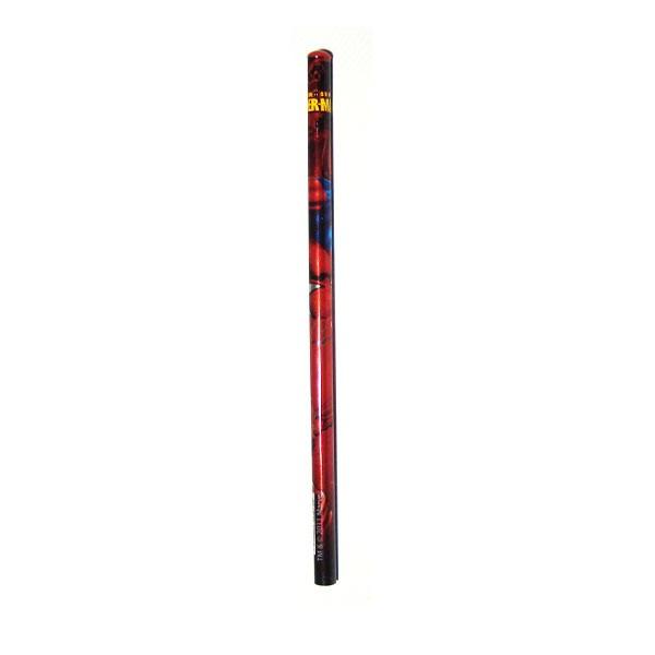 Školska HB olovka Spider-Man