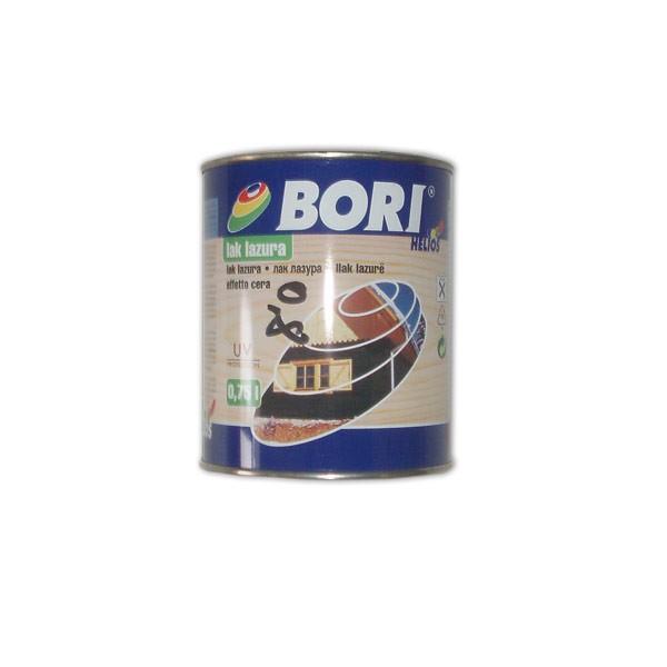 BORI-LAK LAZURA BOR 0.75l