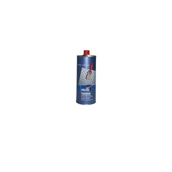 Tesarol razrjeđivač sintetički 1L