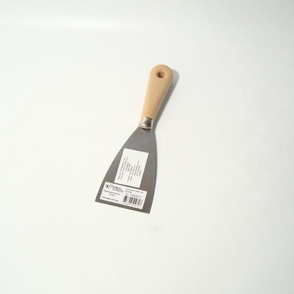 Špahtla 30 mm