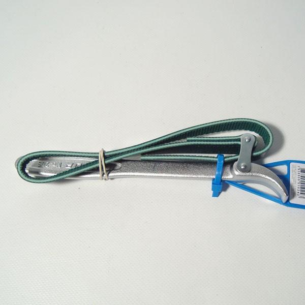 UNIOR Ključ za filter 60-140