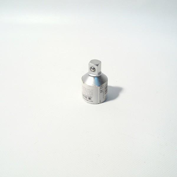 Unior reducir adapter 3/4''-1/2''