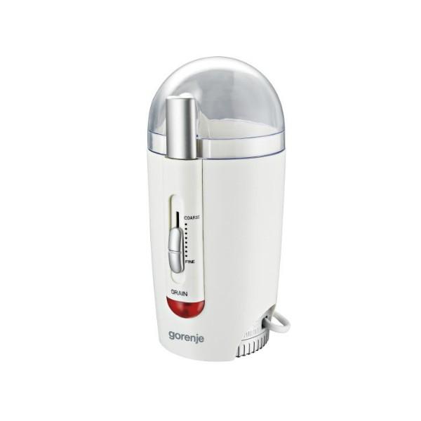 GORENJE - Mlinac za kavu