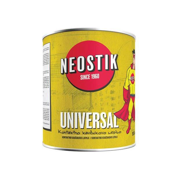 NEOSTIK - Univerzalno ljepilo - 450 ml