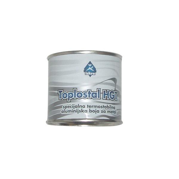 TOPLOSTAL HGT 0.2L