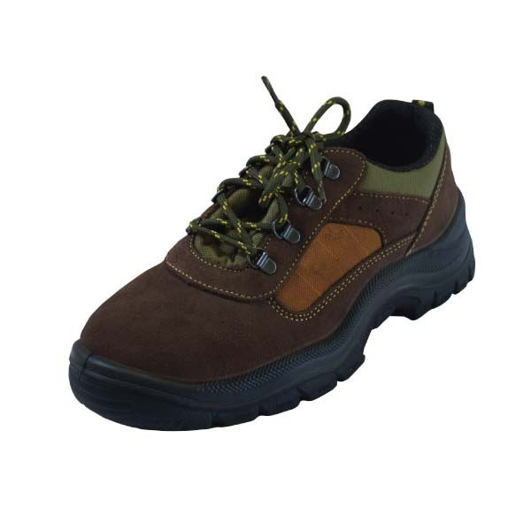 Cipele niske, veličina 45, Siga