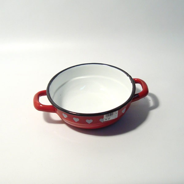 Seljačka zdjela 20cm