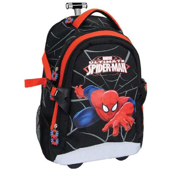 Torba ruksak Spider-Man
