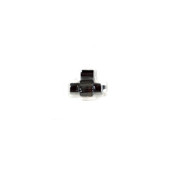 Valjak tintni IR 40 T gr.745 Fullmark