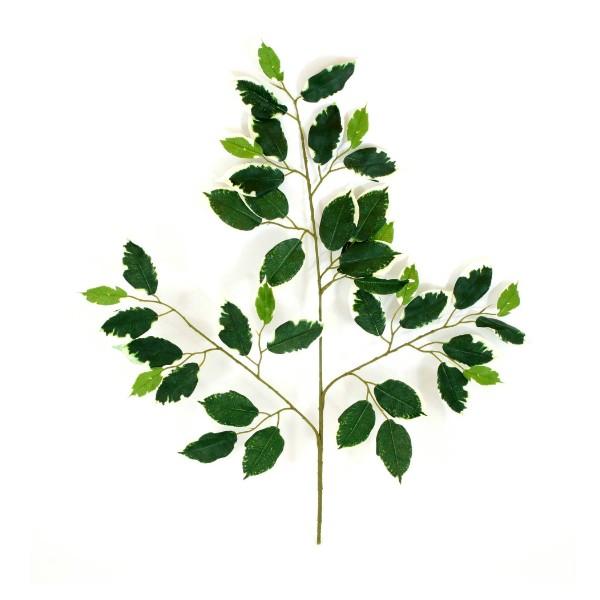650509 Umjetno lišće - Grana