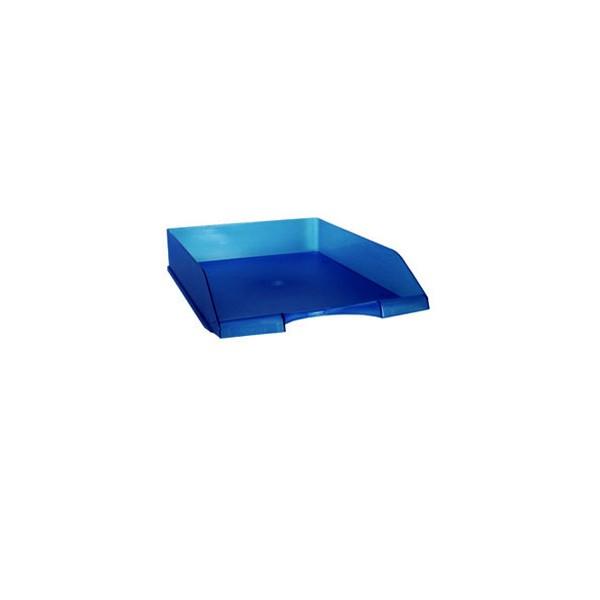 Ladica za spise Fornax plava
