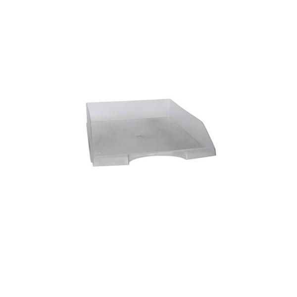 Ladica za spise Fornax prozirna