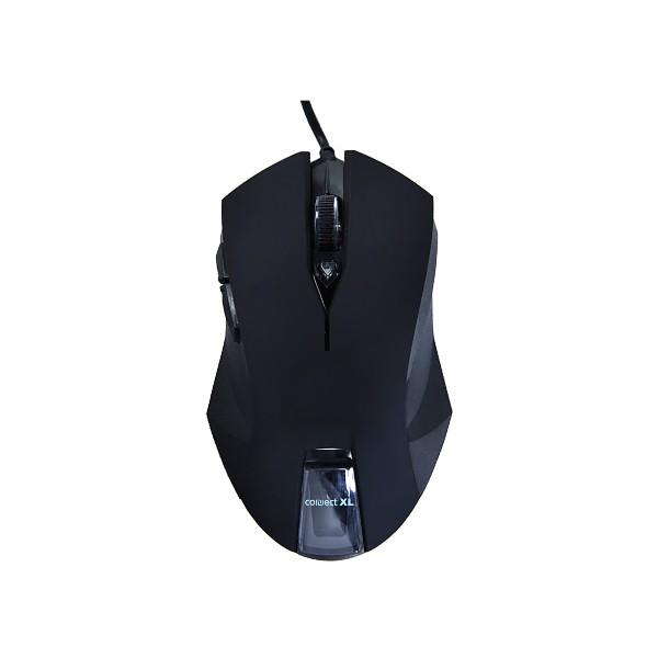 CONNECT XL - Optički gaming miš