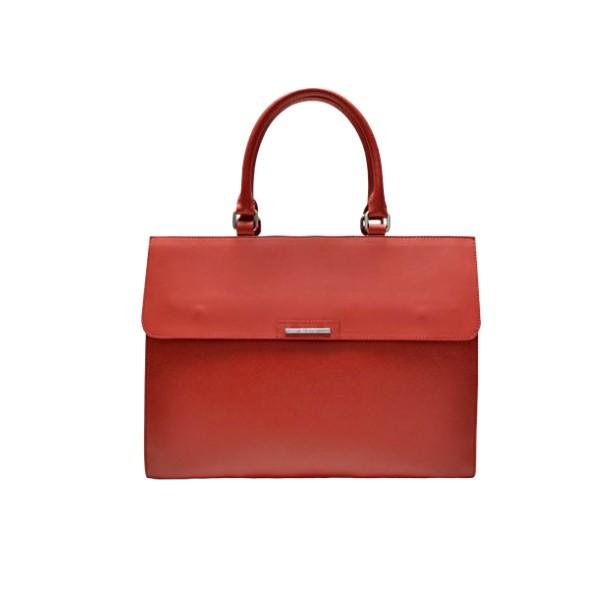 GALKO - Ženska crvena torba