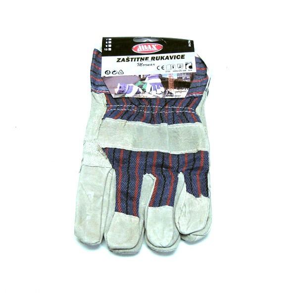 Zaštitne rukavice mornar V:10