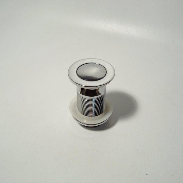 Odvodni ventil na pritisak