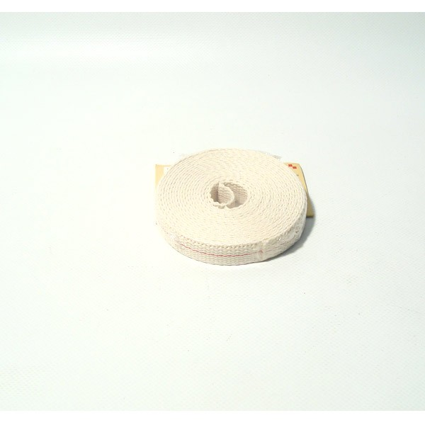 Rolo traka za rolete (gurtna) 22mm x 4m