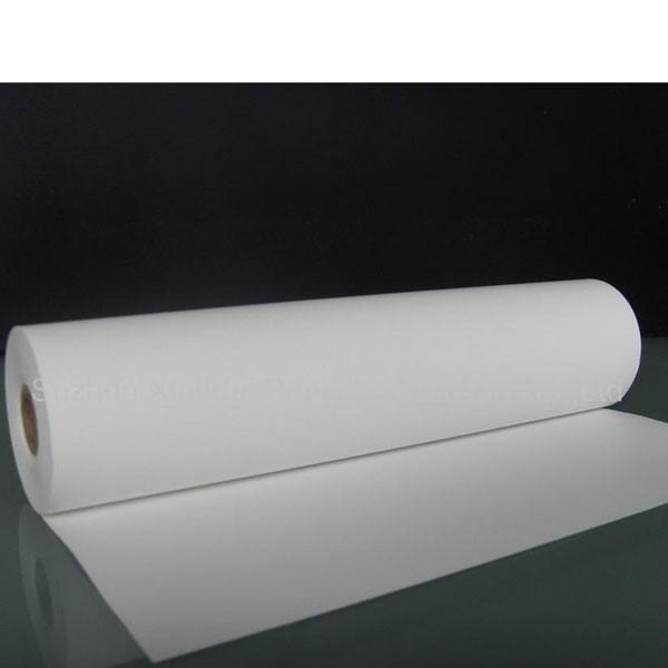 Telefax papir rola 216x30m