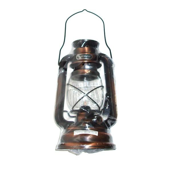 PETROLEJSKA LAMPA 250mm