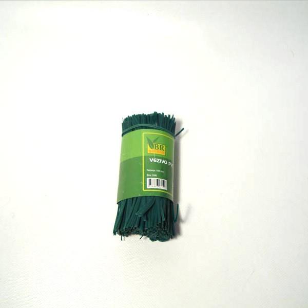 Vezivo PVC 12cm1000kom